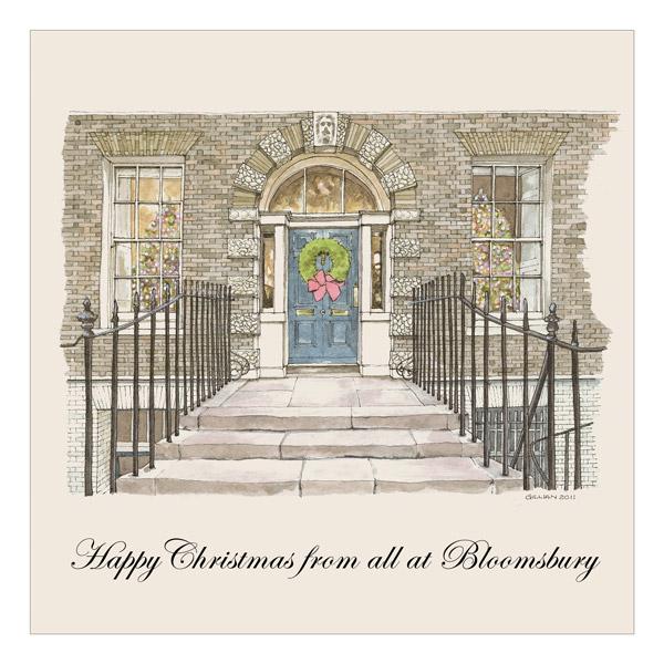 Christmas Card