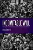 IndomitableWill