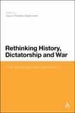 RethinkingHistory