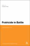 FratricideinBattle