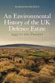 EnvironmentalHistory